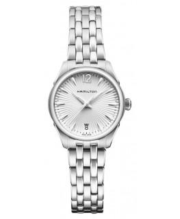 Reloj Hamilton Jazzmaster Lady Quartz H42211155