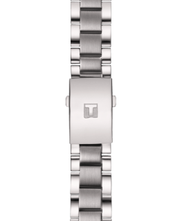 Reloj Tissot Chrono XL Classic T116.617.11.047.01