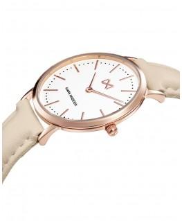 Reloj Mark Maddox Greenwich MC7109-07