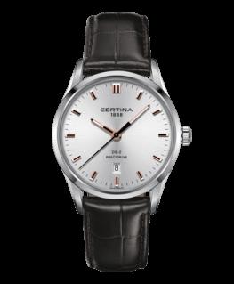 Reloj Certina Ds-2 Precidrive