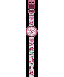 Reloj Flik Flak Fiorissima FPNP007