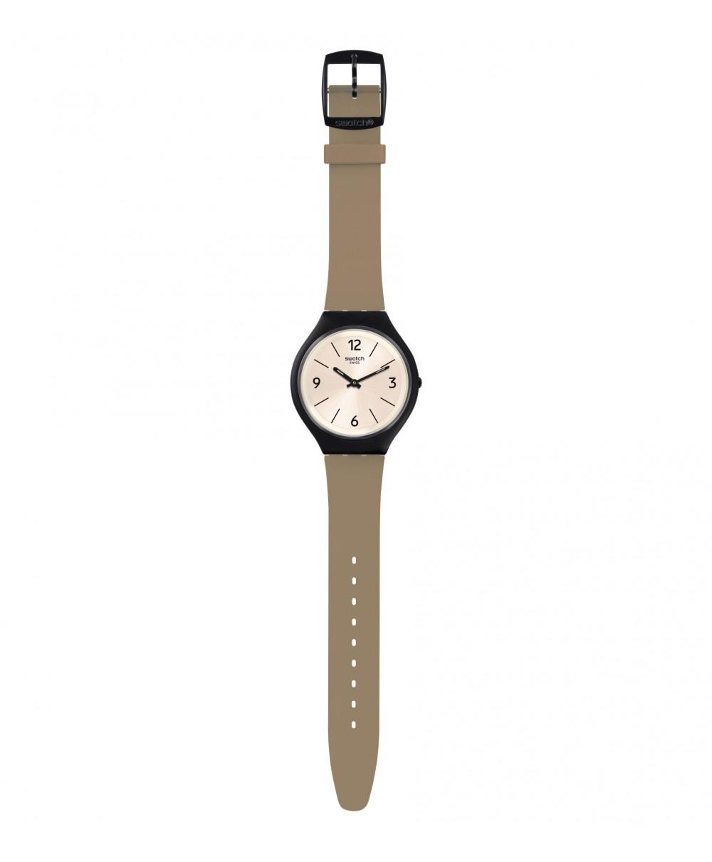 Reloj Swatch Skinsand SVUB101