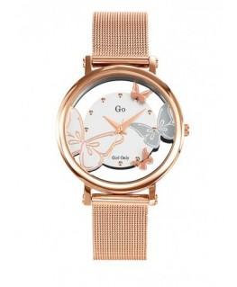 Reloj Go Envole Moi C'est La Vie!