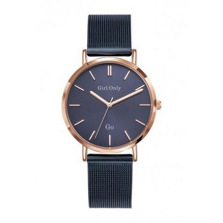 Reloj Go Eblouis-Moi Minimaliste