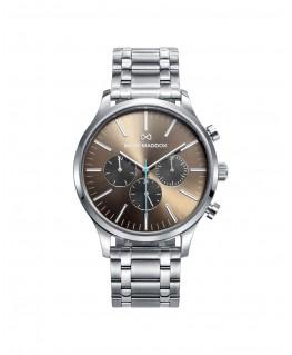 Reloj Mark Maddox Canal HM0102-17