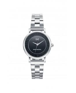 Reloj Mark Maddox Tooting MM7107-50