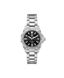 Reloj Tag Heuer Aquaracer WBD1310.BA0740