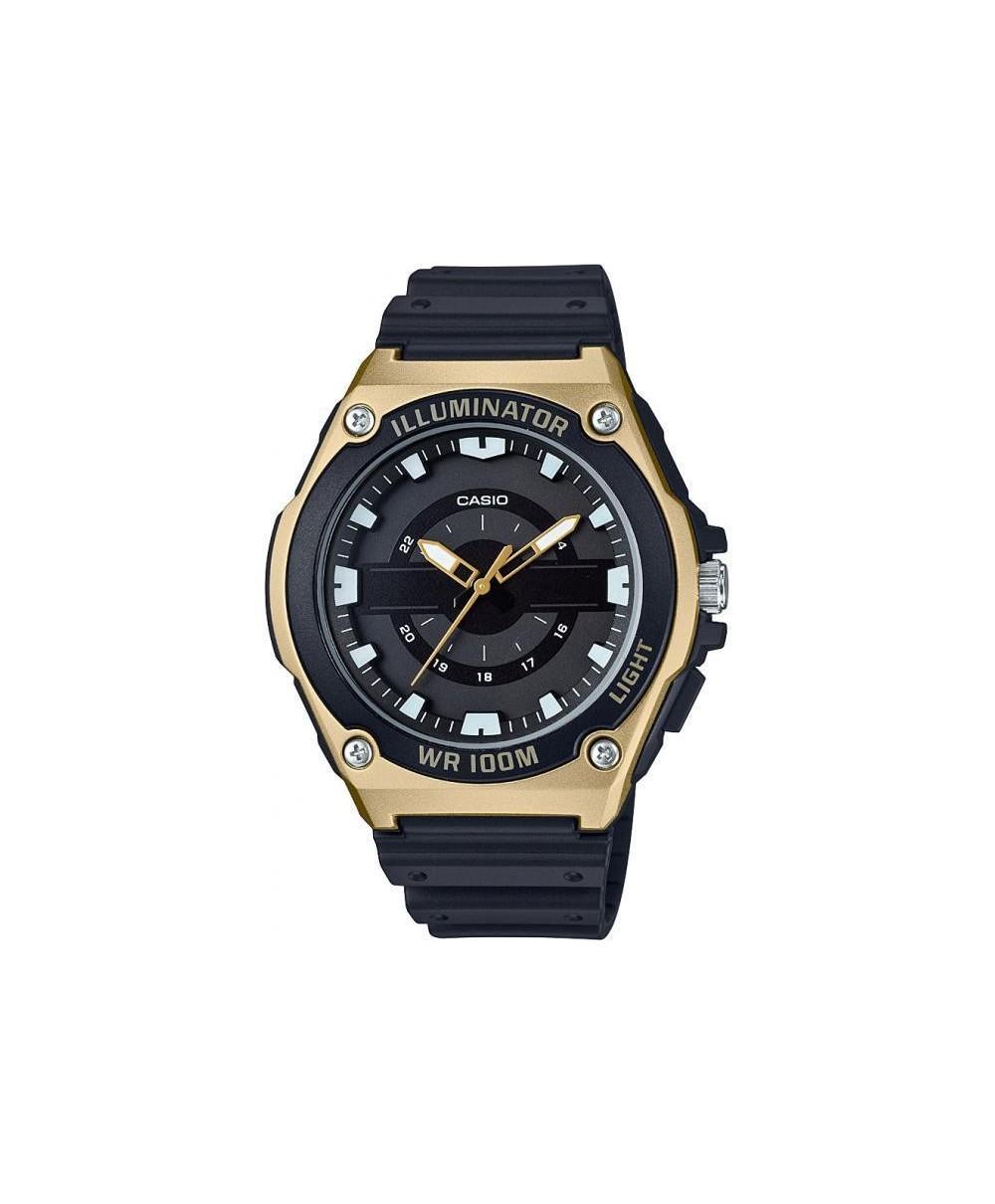 Reloj Casio MWC-100H-9A