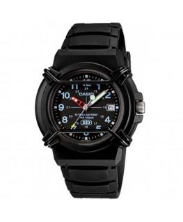 Reloj Casio HDA-600B-1B