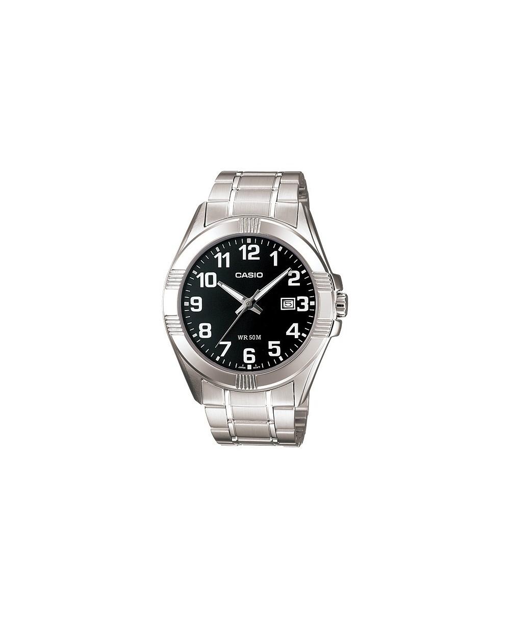 Reloj Casio MTP-1308D-1B