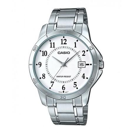 Reloj Casio MTP-V004D-7B