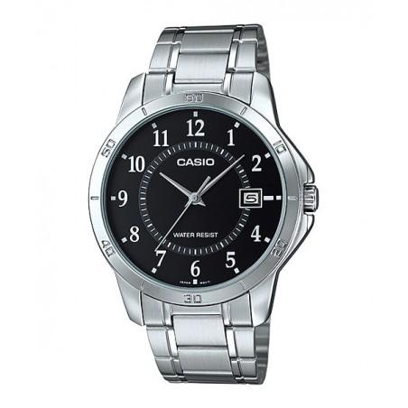 Reloj Casio MTP-V004D-1B