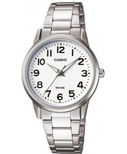 Reloj Casio LTP-1303D-7B