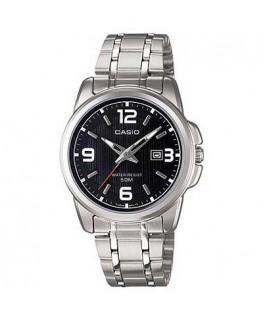 Reloj Casio LTP-1314D-1A