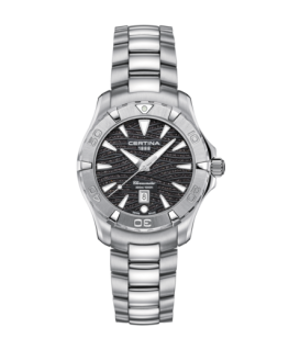 Reloj Certina Ds Action Diver Automatic