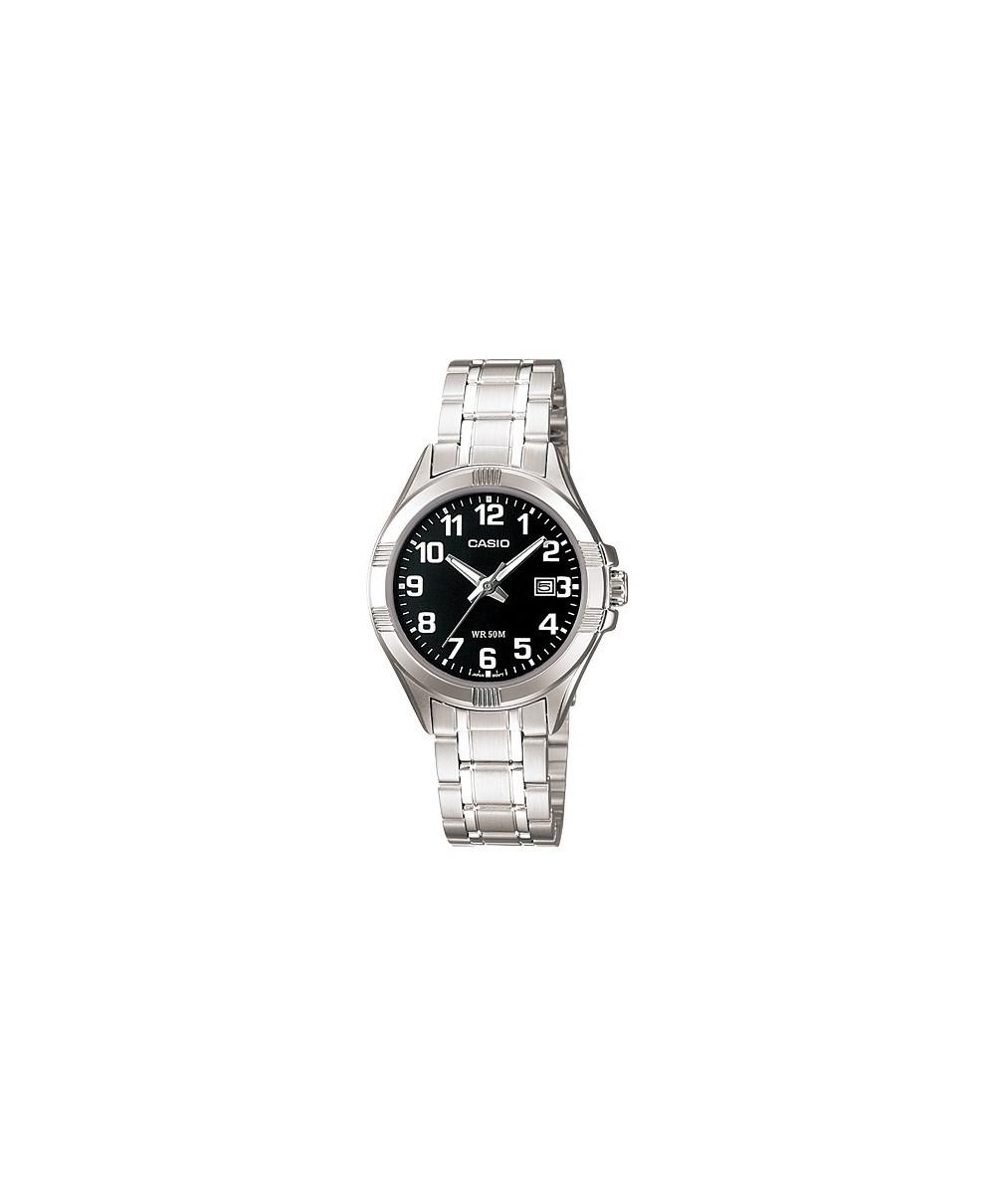 Reloj Casio LTP-1308D-1B