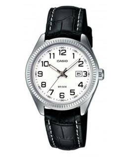 Reloj Casio LTP-1302L-7B