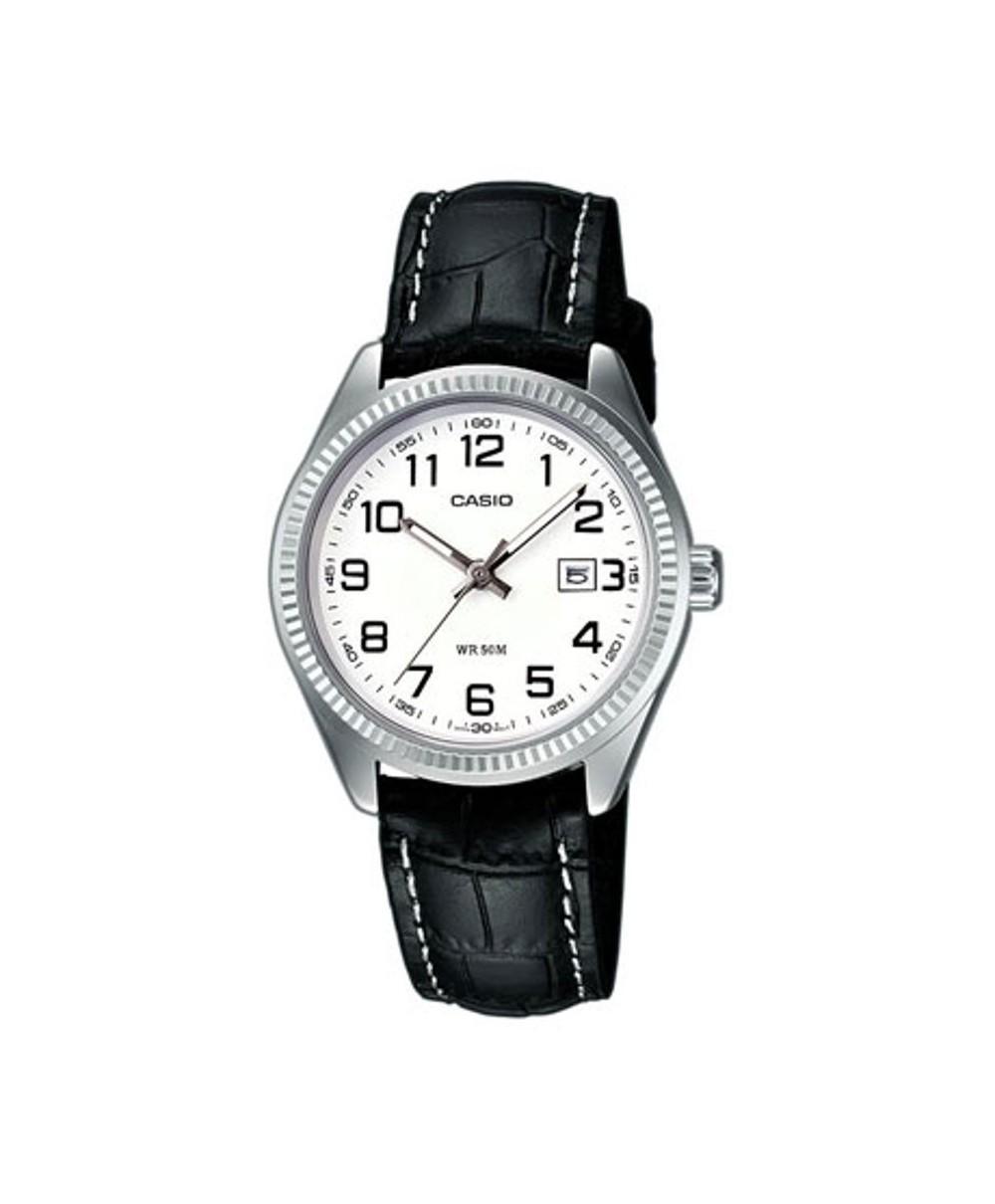 b8ec2946b9e2 Reloj Casio LTP-1302L-7B
