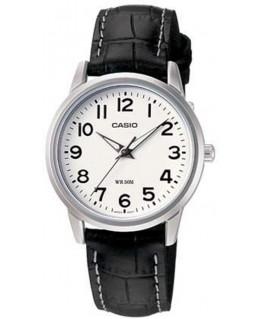 Reloj Casio LTP-1303L-7B