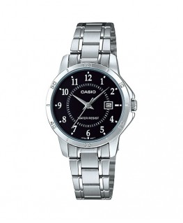 Reloj Casio LTP-V004D-1B