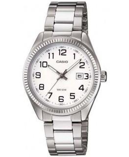 Reloj Casio LTP-1302D-7B