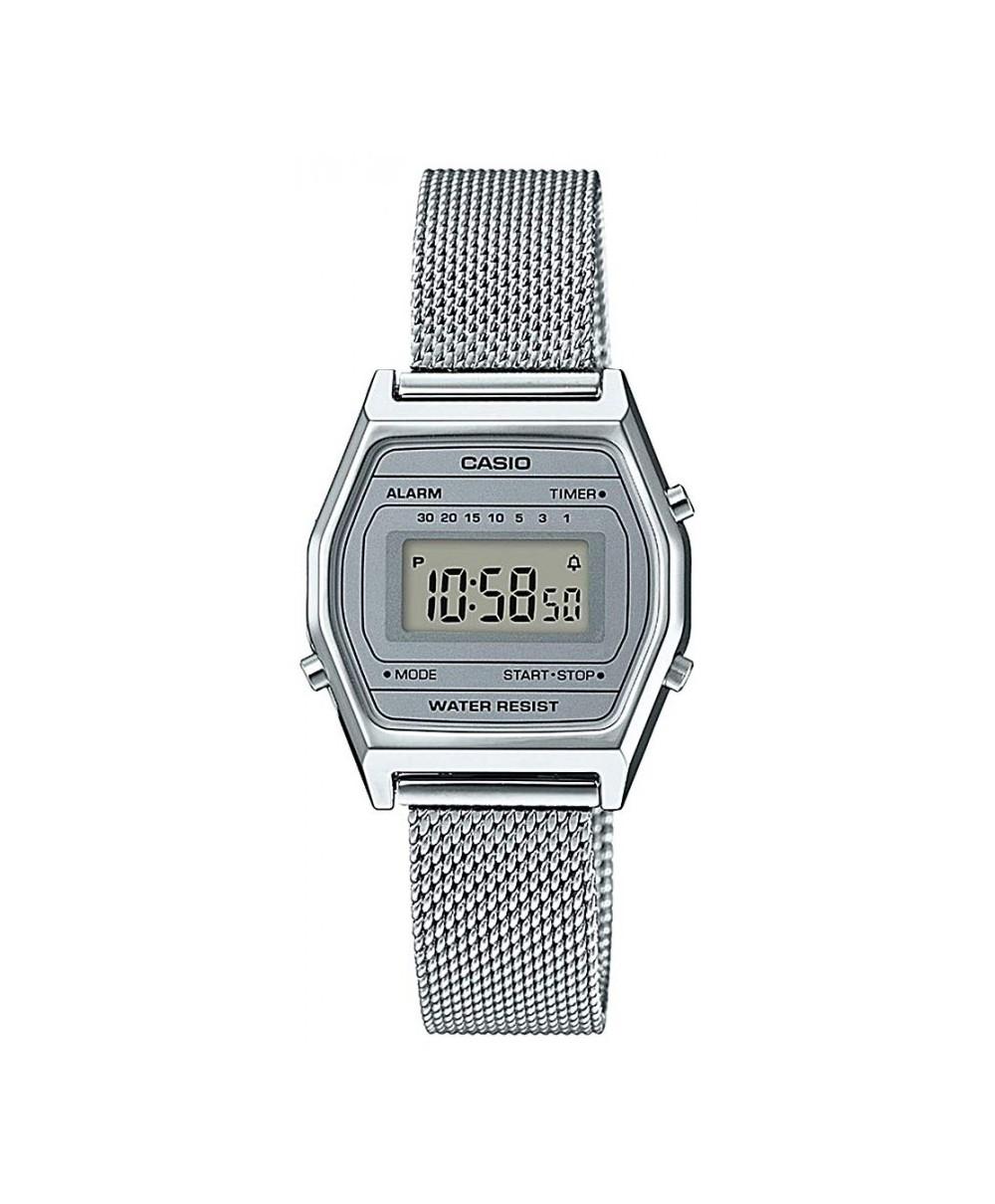 Reloj Casio LA-690WEM-7E