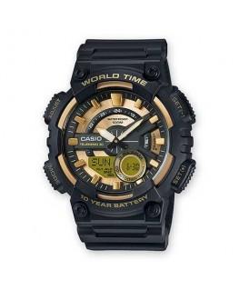 Reloj Casio AEQ-110BW-9A