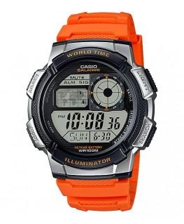 Reloj Casio AE-1000W-4B