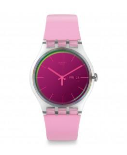 Reloj Swatch Polarose SUOK710