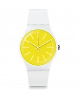 Reloj Swatch Lemoneon SUOW165