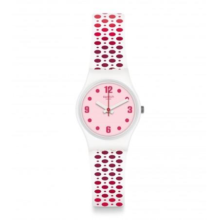 Reloj Swatch Pavered LW163