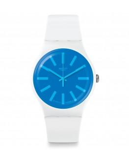 Reloj Swatch Glaceon SUOW163