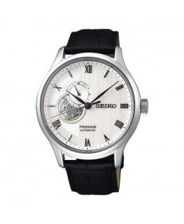 Reloj Seiko Presage SSA379J1