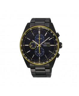 Reloj Seiko Solar Hombre SSC723P1
