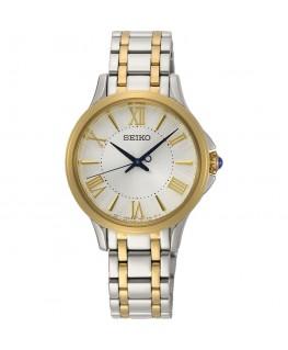 Reloj Seiko Mujer SRZ526P1