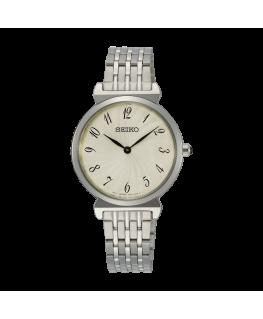 Reloj Seiko Mujer SFQ801P1