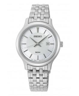 Reloj Seiko Neo Classic Mujer SUR653P1