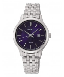 Reloj Seiko Mujer SUR291P1