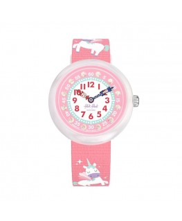 Reloj Flik Flak Magical Dream FBNP121