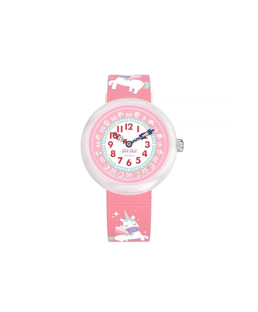 Reloj Flik Flak Magical Dream FBNP121
