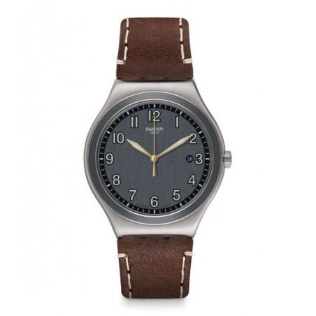 Reloj Swatch Brandy YWS445
