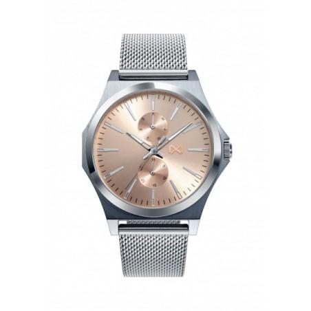 Reloj Mark Maddox Marina HM7108-97