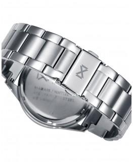 Reloj Mark Maddox Marais HM7121-37