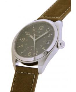 Reloj Hamilton Khaki Field Quartz H68551833