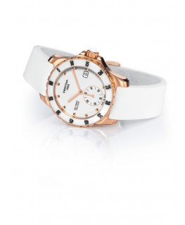 Reloj Certina Ds First Lady Ceramic