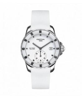 Reloj Certina Certina Certina Ds First Lady