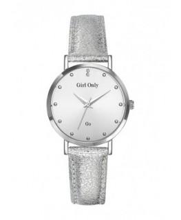Reloj Go Eblouis-Moi Minimaliste 699070
