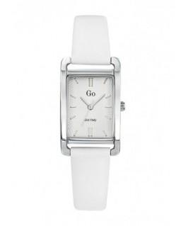 Reloj Go Eblouis-moi Carre 699110