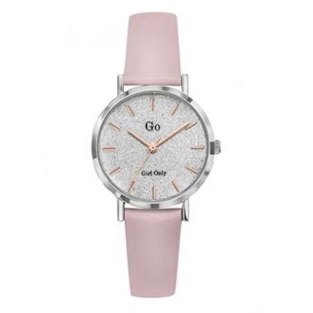 Reloj Go Seduis Moi Glitter 699898