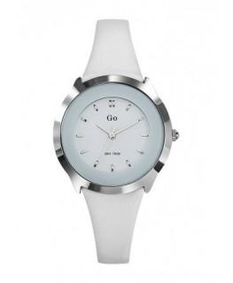 Reloj Go Eblouis-Moi Jardin Secret Ronde 698839